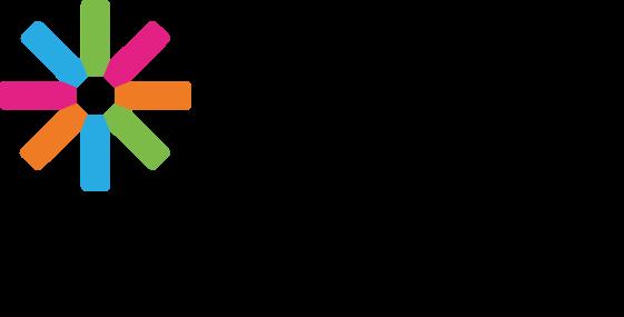 Erasmus Student Network Lyon