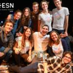 10 bonnes raisons de rejoindre la CosmoTeam