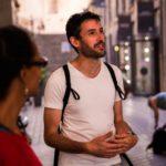 Visiter Lyon avec LyonExplorer