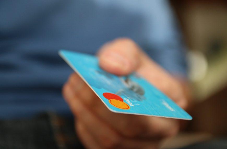 Ouvrir un compte en banque en France