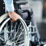 Handicap en Erasmus à Lyon