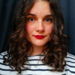Justine Baraban