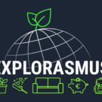 Explorasmus